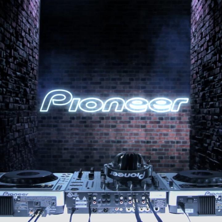 pioneer_2