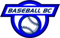 BaseballBC