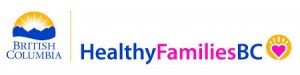 HealthyFamiliesBC