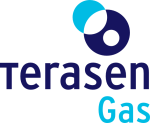Terasen Gas logo