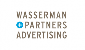 Wasserman-Partners