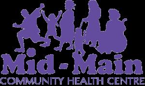 mid main logo
