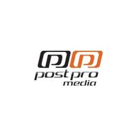 post pro