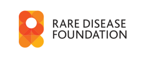 rarediseasefoundation
